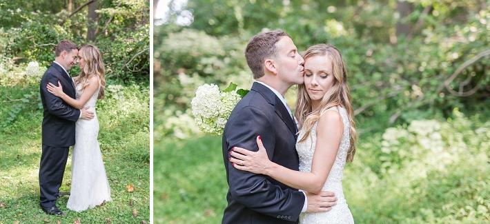 Oregon Ridge Wedding photography 5