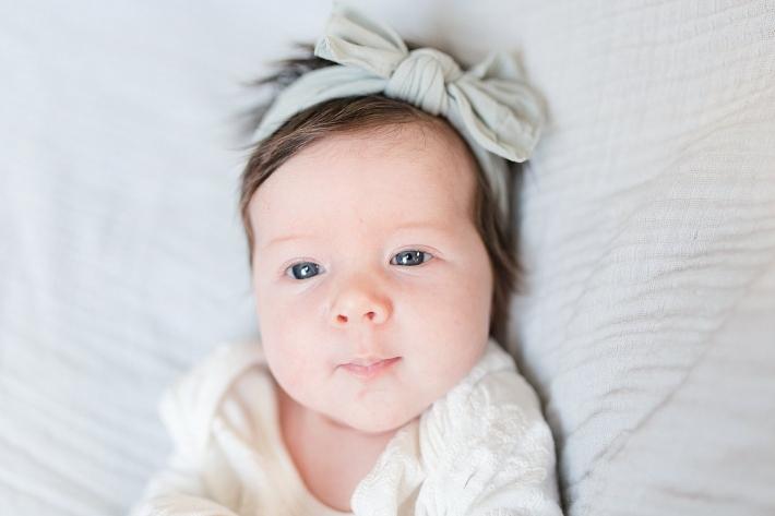 howardcountyfamilyphotographyellicottcityfamilyphotographercutebaby