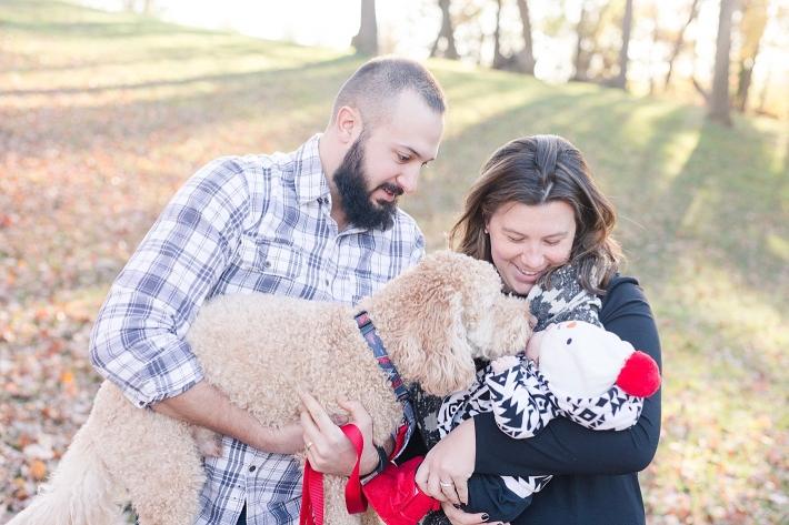 howardcountyphotographerhowardcountyfamilyphotographerellicottcityphotographer_0001