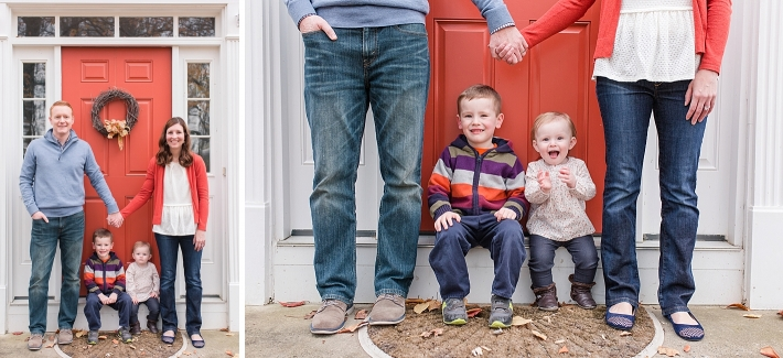 BaltimoreFamilyPhotographerArpasiphotographyFallFamilyphotography3