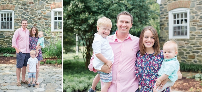 Towson_photographer_Cromwell_Valley_Park_Baltimore_Family_Photographer_0001
