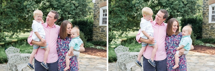 Towson_photographer_Cromwell_Valley_Park_Baltimore_Family_Photographer_0002
