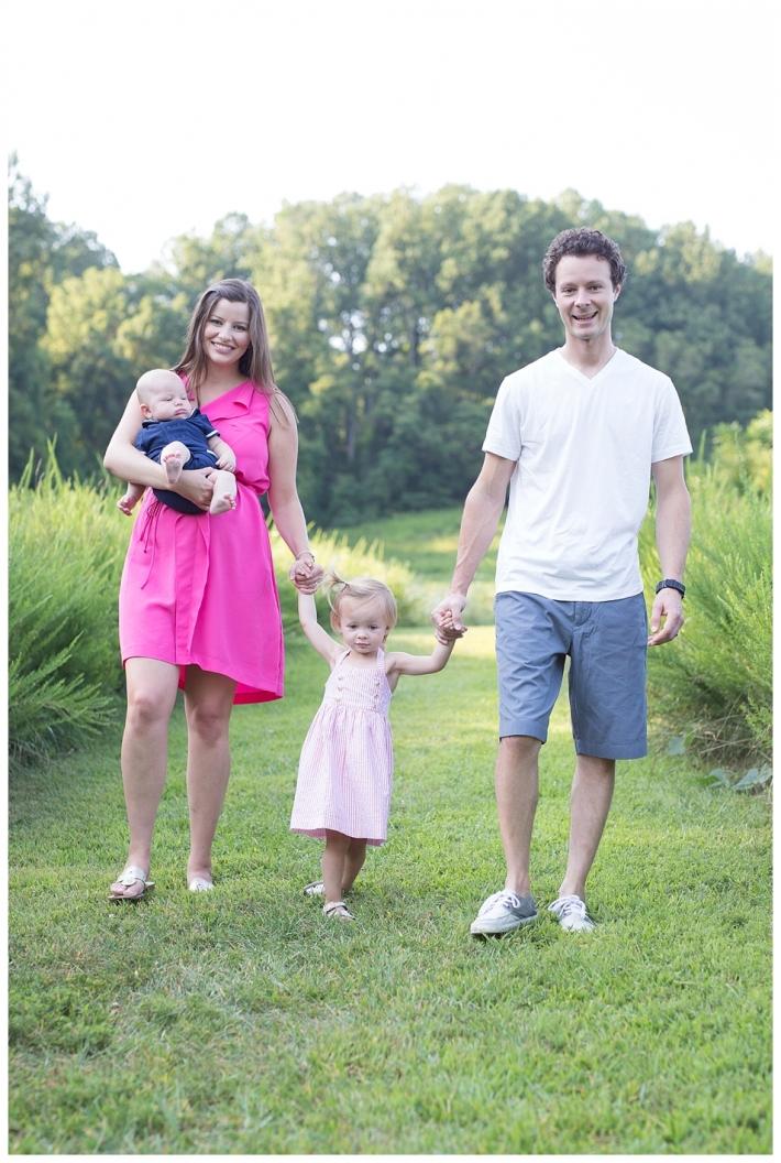 ArpasiphotographyBaltimoreFamilyphotographercromwellvalleyportraitphotographerfamilyphotographer_0003
