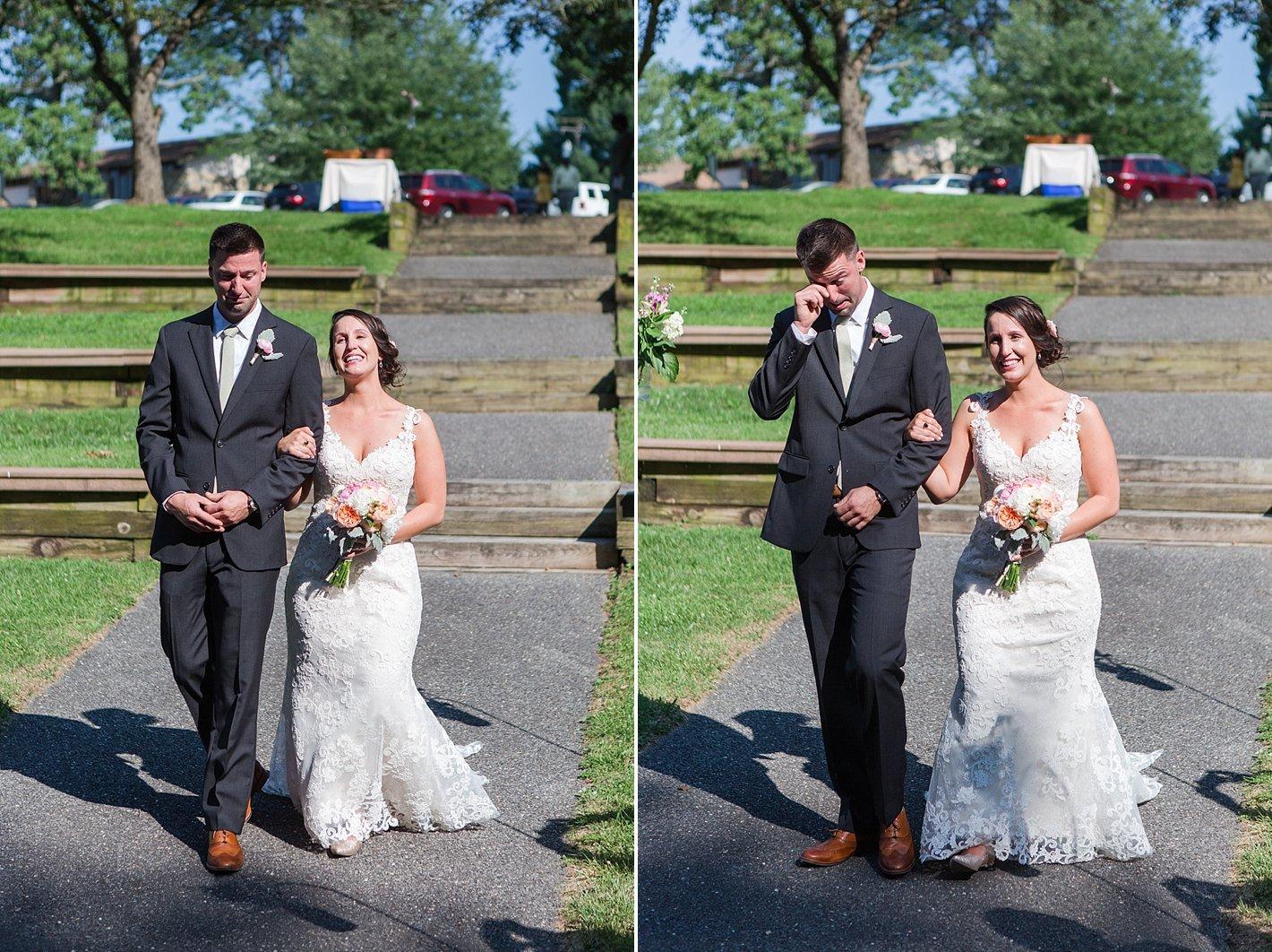 historichebronhousewedding_baltimoreweddingphotographer_howardcountyweddingphotographer-105