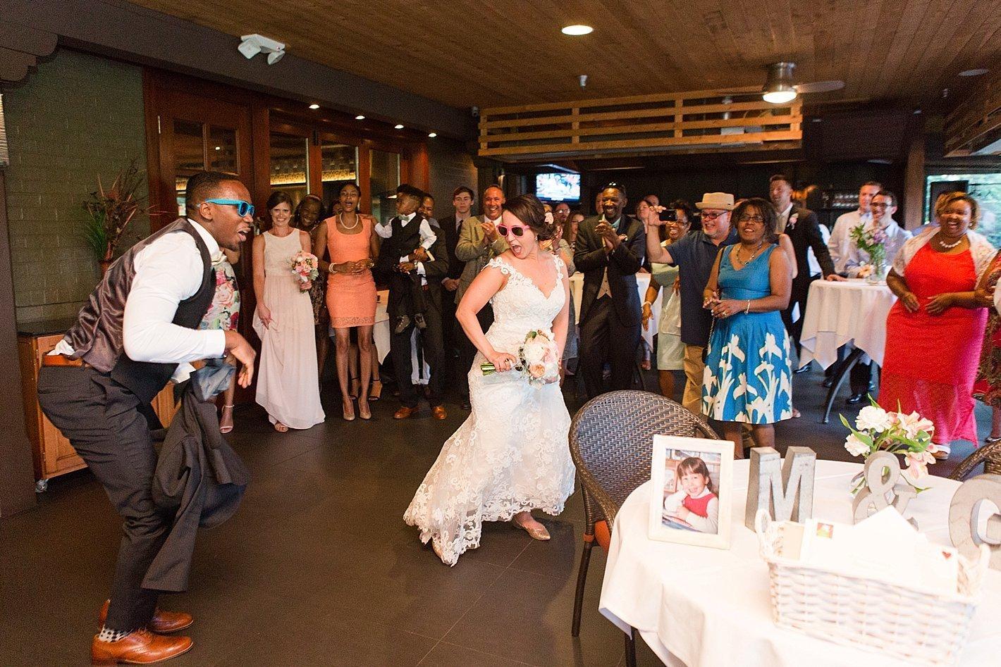 historichebronhousewedding_baltimoreweddingphotographer_howardcountyweddingphotographer-178