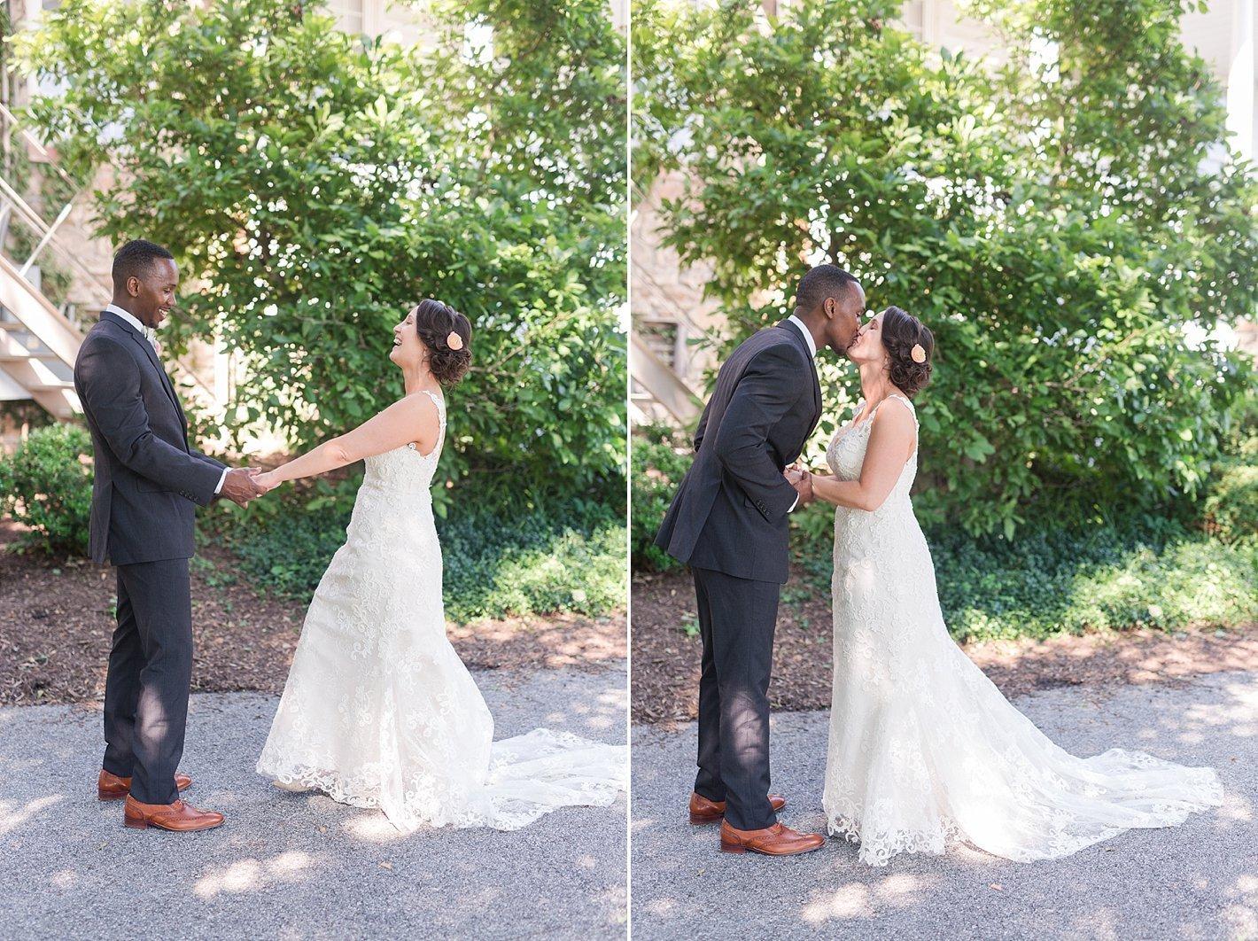 historichebronhousewedding_baltimoreweddingphotographer_howardcountyweddingphotographer-34