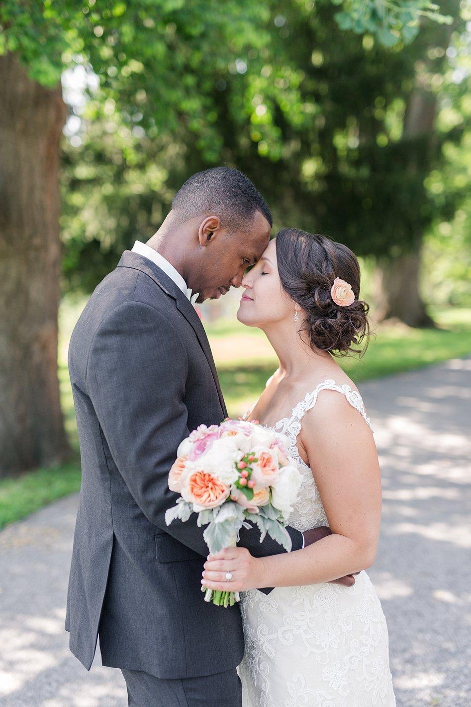 historichebronhousewedding_baltimoreweddingphotographer_howardcountyweddingphotographer-47