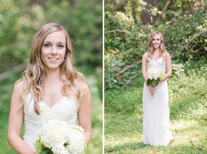 Oregon Ridge Wedding photography 1