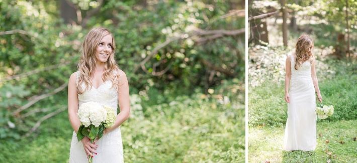 Oregon Ridge Wedding photography 2