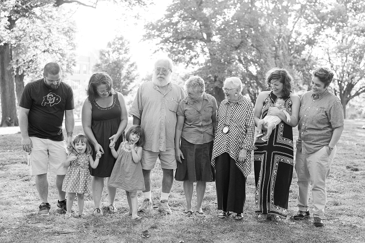 federalhillfamilyphotographyfederalhillportraitsbaltimorephotographerarpasiphotography_0002