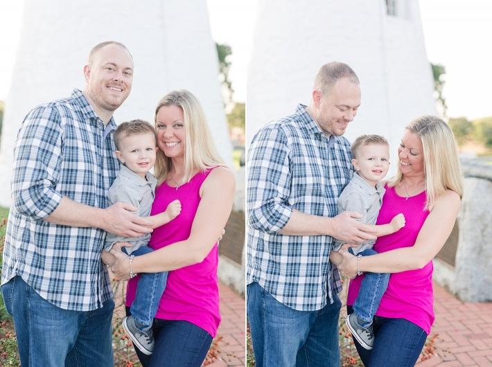 havredegracefamilyportraitsbaltimorefamilyphotographerarpasiphotography-1
