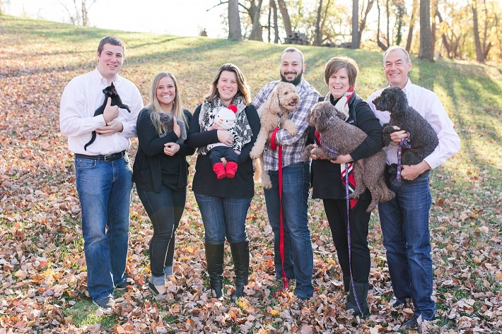 howardcountyfamilyphotographydogfamilypeopleandanimalsellicottcityfamilyphotographer1