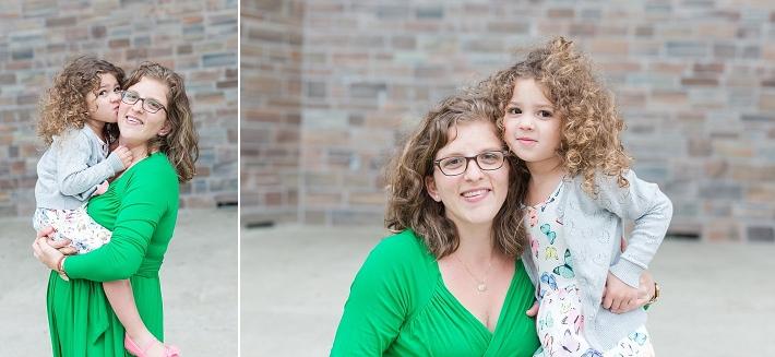 frederickfamilyphotographermaternityphotographykidsbakerparkphotography_0002