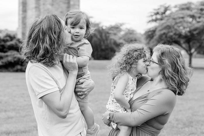 frederickfamilyphotographermaternityphotographykidsbakerparkphotography_0008