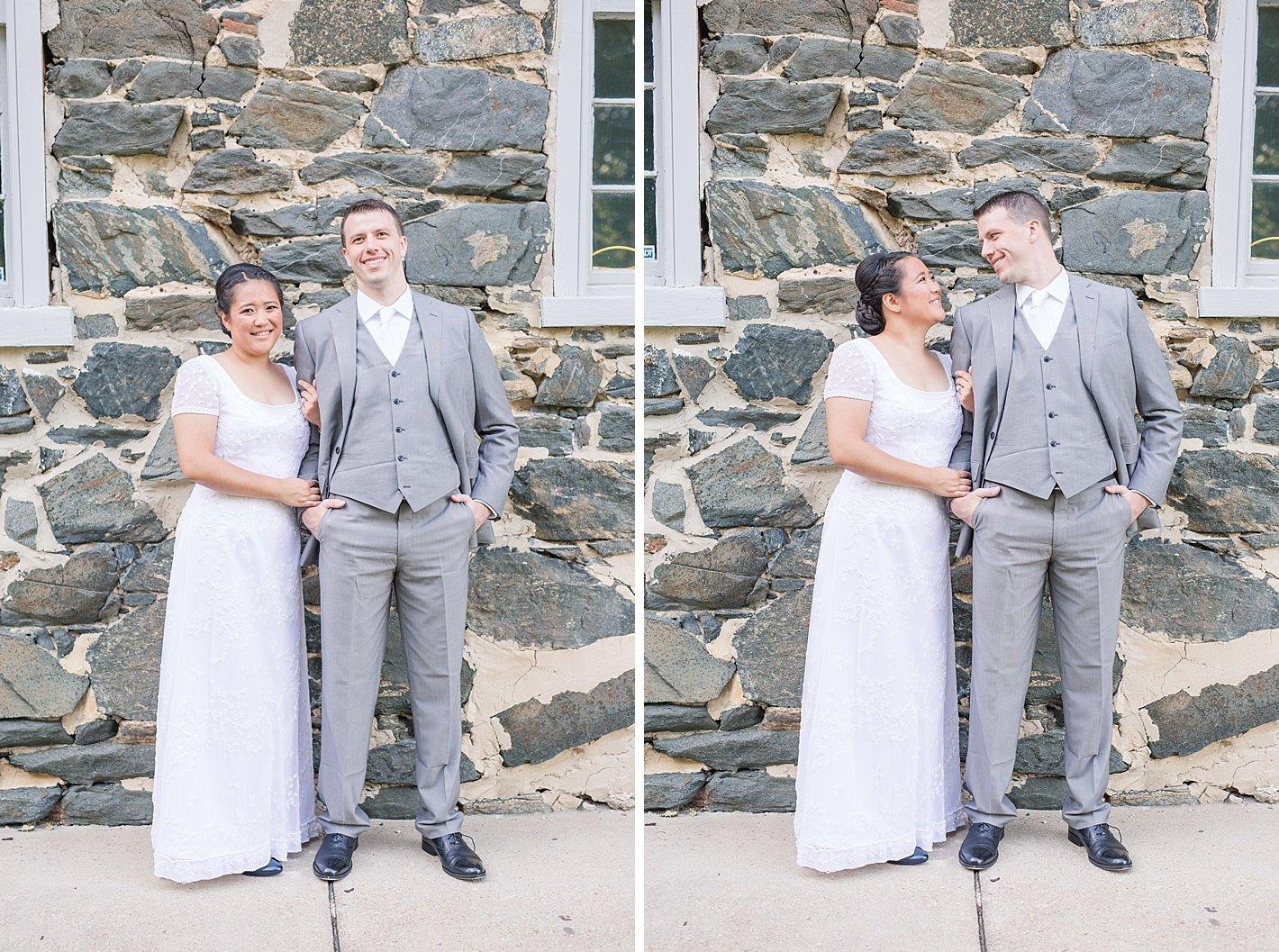 TheGreatRoomatSavageMillweddinghowardcountyweddingphotography-107