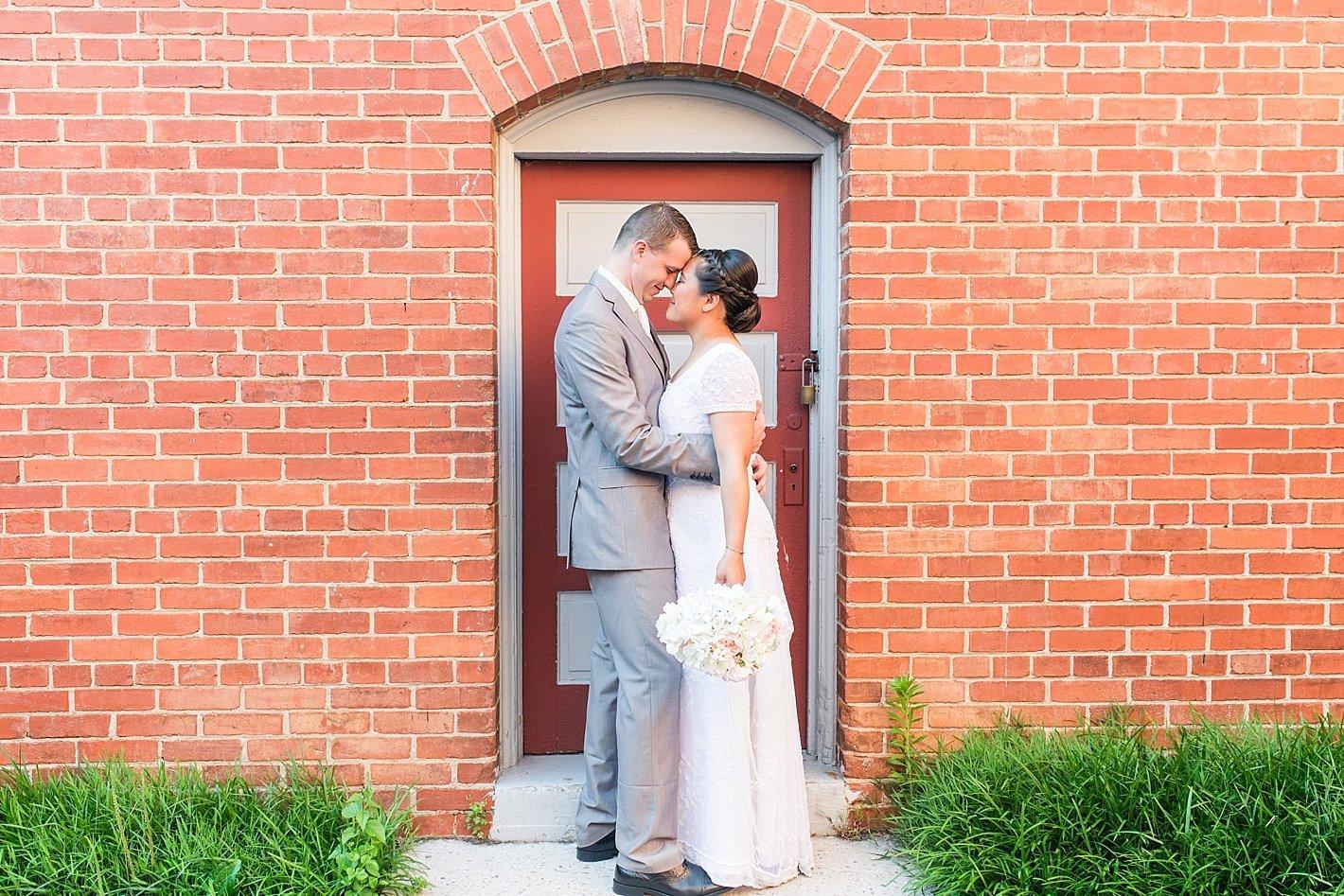 TheGreatRoomatSavageMillweddinghowardcountyweddingphotography-113-1