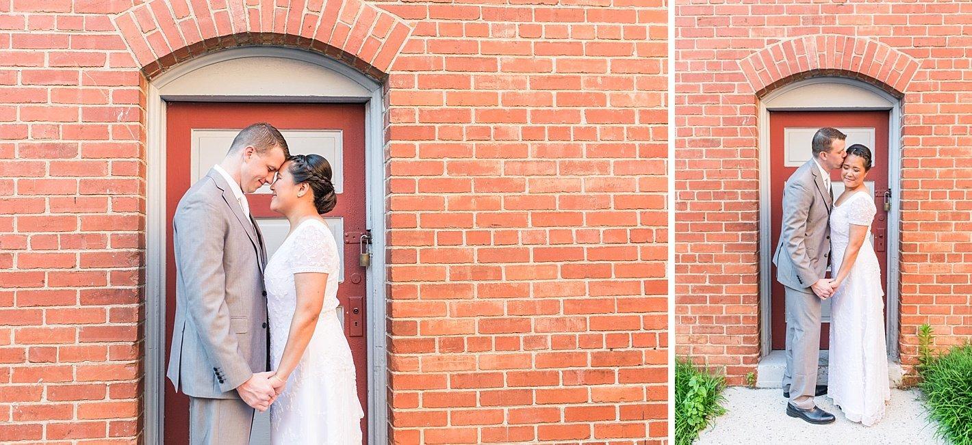 TheGreatRoomatSavageMillweddinghowardcountyweddingphotography-114