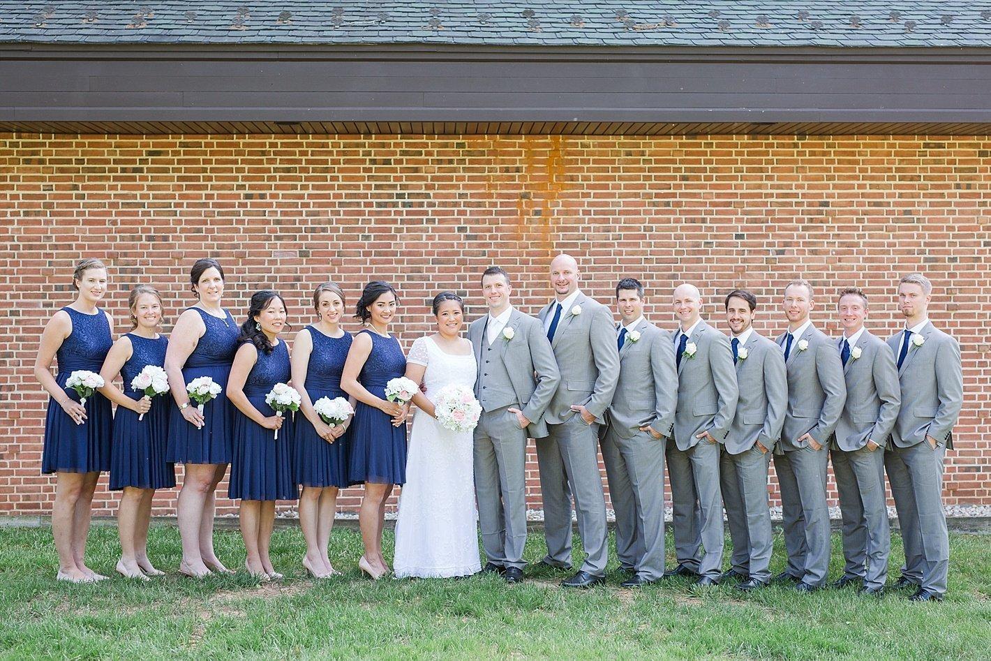 TheGreatRoomatSavageMillweddinghowardcountyweddingphotography-35