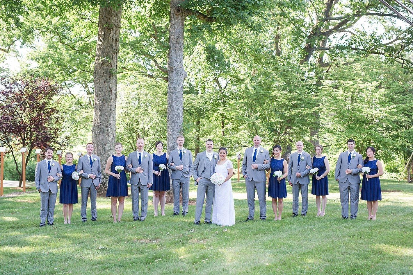 TheGreatRoomatSavageMillweddinghowardcountyweddingphotography-37