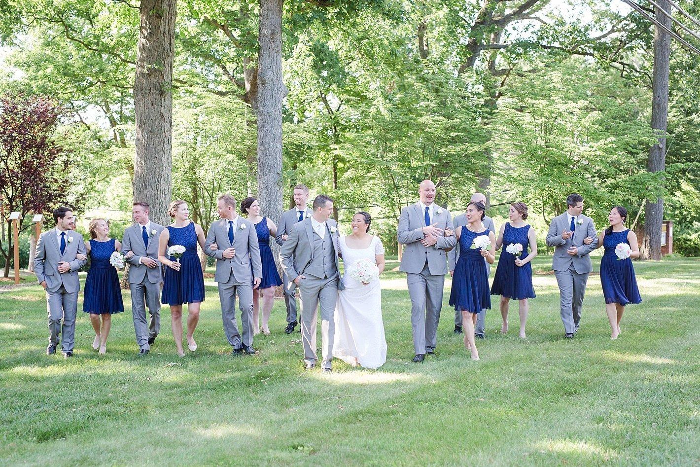 TheGreatRoomatSavageMillweddinghowardcountyweddingphotography-38