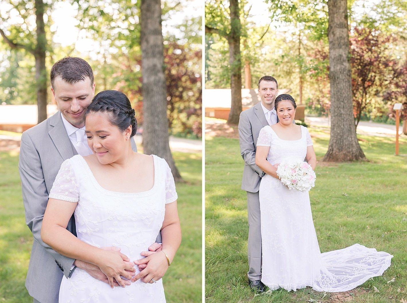 TheGreatRoomatSavageMillweddinghowardcountyweddingphotography-61