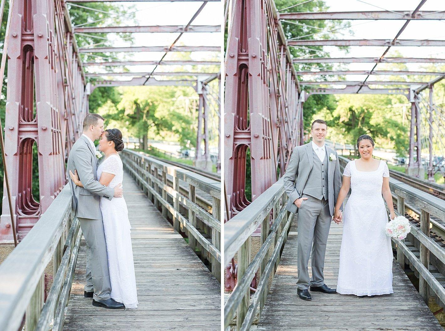 TheGreatRoomatSavageMillweddinghowardcountyweddingphotography-74