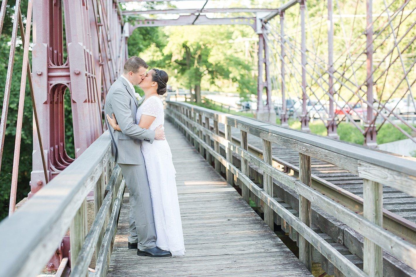 TheGreatRoomatSavageMillweddinghowardcountyweddingphotography-75-1