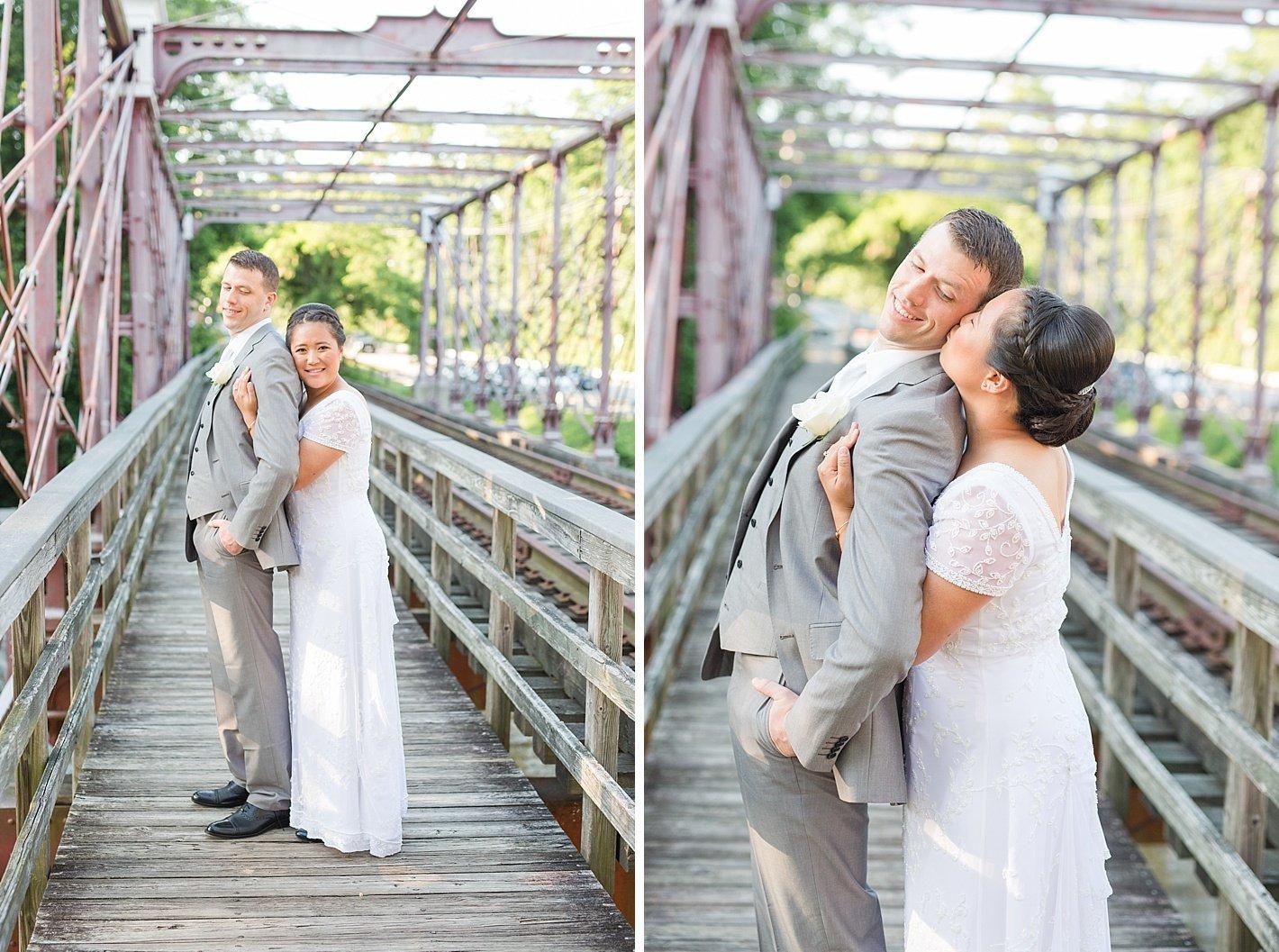TheGreatRoomatSavageMillweddinghowardcountyweddingphotography-85