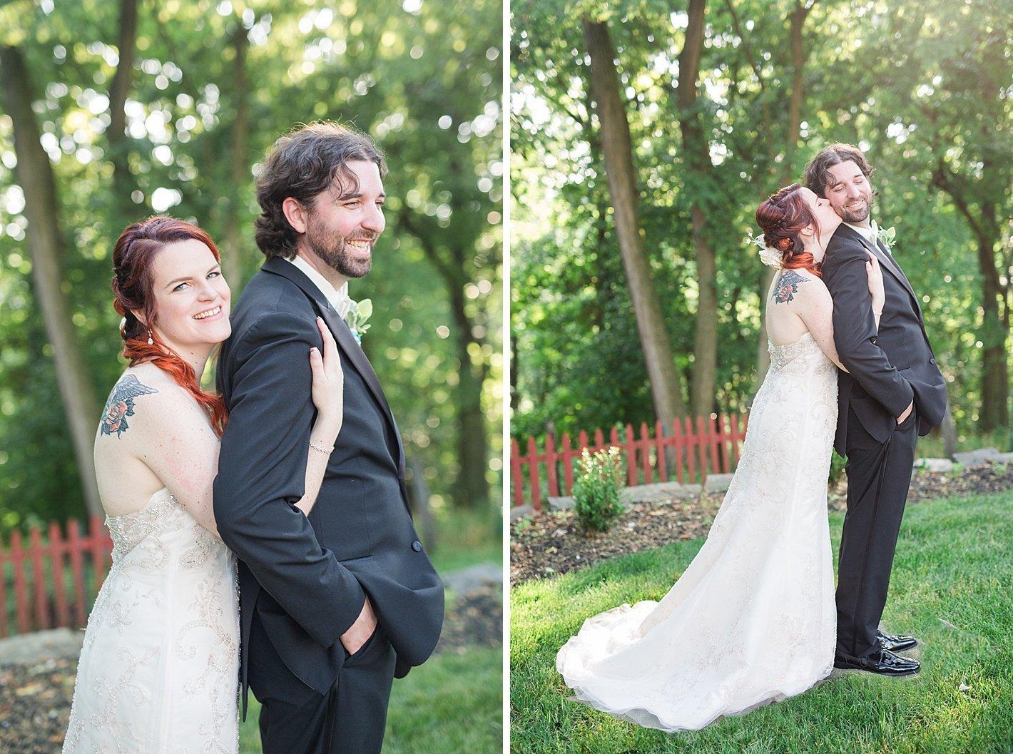 OverhillsMansionweddingphotographybaltimoreweddingphotographerarpasiphotography-53