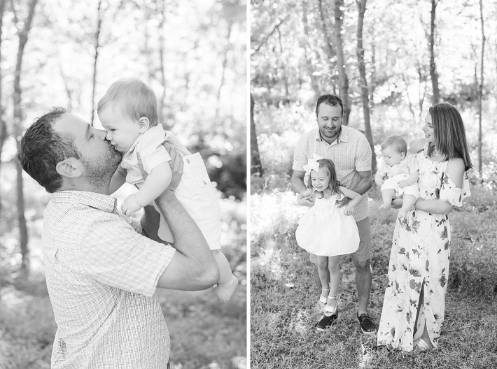 howardcountyphotographercolumbiaMDfamilyphotographerdaytonMDphotographer_0004
