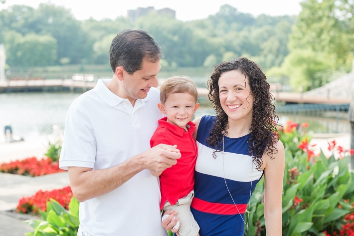 Columbia_MD_photographer_Howard_county_photographer_Howard_county_family_photographer_Columbia_MD_photographer_arpasi_photography_0004