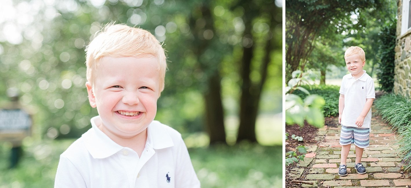 Towson_photographer_Cromwell_Valley_Park_Baltimore_Family_Photographer_0005