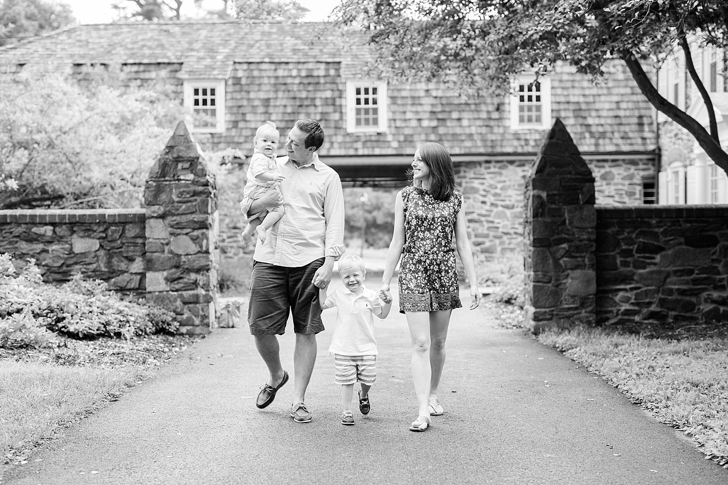 Towson_photographer_Cromwell_Valley_Park_Baltimore_Family_Photographer_0009
