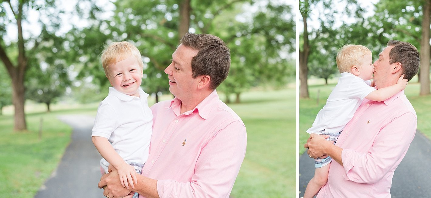 Towson_photographer_Cromwell_Valley_Park_Baltimore_Family_Photographer_0010