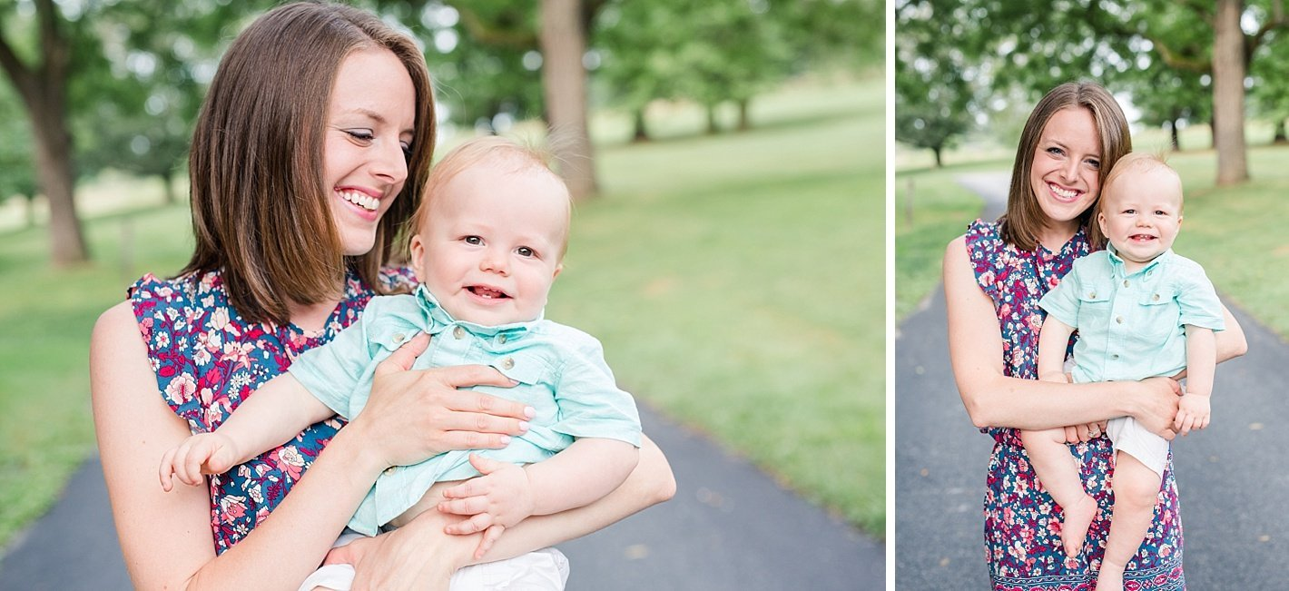 Towson_photographer_Cromwell_Valley_Park_Baltimore_Family_Photographer_0011