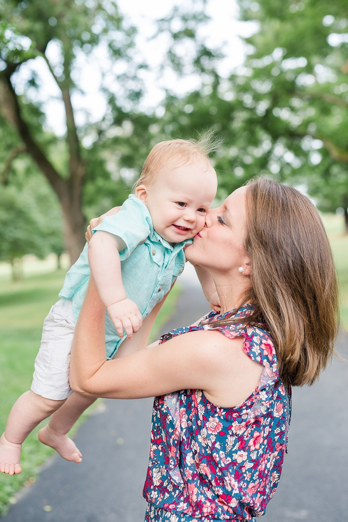 Towson_photographer_Cromwell_Valley_Park_Baltimore_Family_Photographer_0012