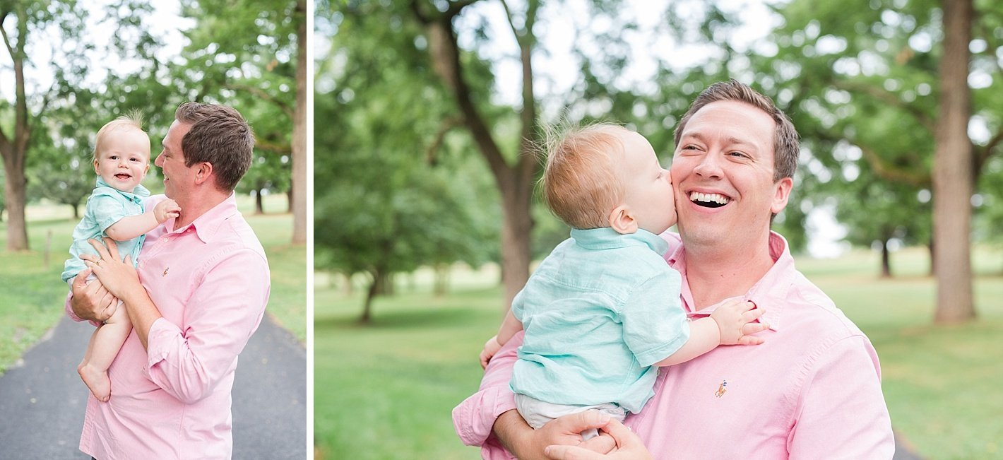Towson_photographer_Cromwell_Valley_Park_Baltimore_Family_Photographer_0013
