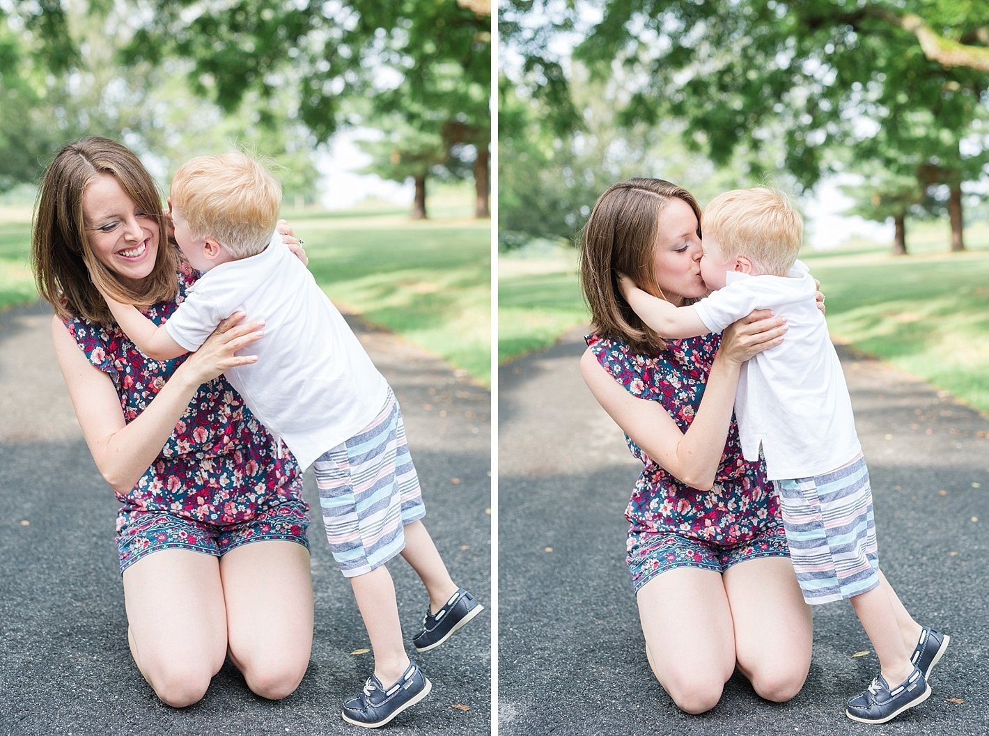 Towson_photographer_Cromwell_Valley_Park_Baltimore_Family_Photographer_0016