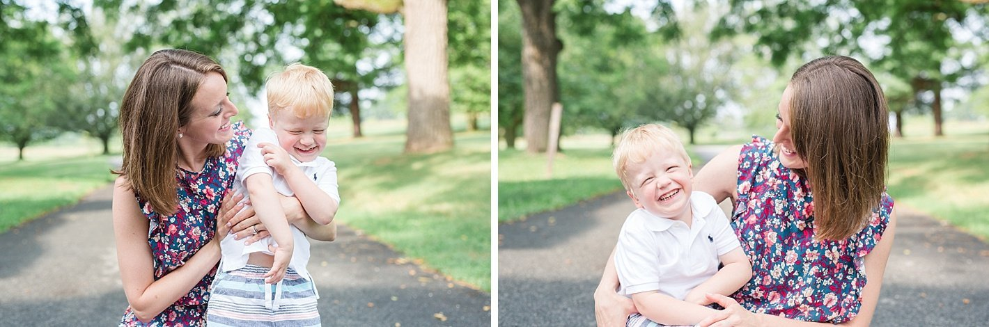 Towson_photographer_Cromwell_Valley_Park_Baltimore_Family_Photographer_0020