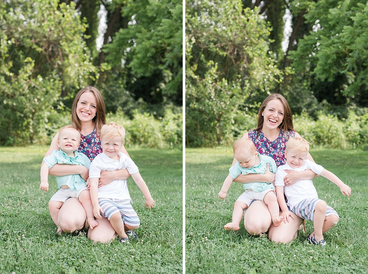 Towson_photographer_Cromwell_Valley_Park_Baltimore_Family_Photographer_0025