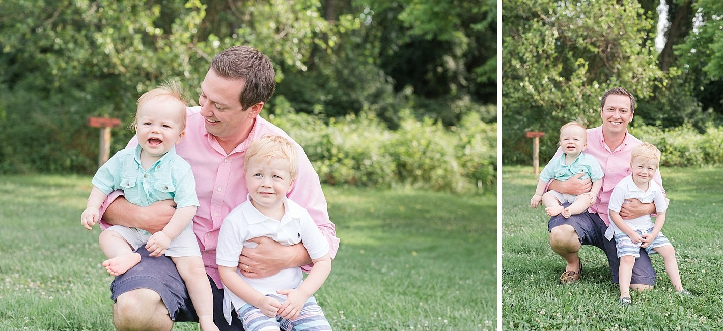 Towson_photographer_Cromwell_Valley_Park_Baltimore_Family_Photographer_0026