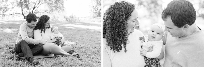 baltimore_family_photographer_federal_hill_photographer_0003