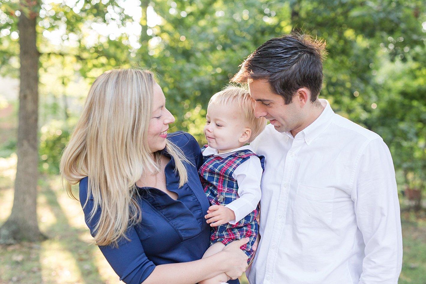 Howard_County_family_photographer_arpasi_photography-11