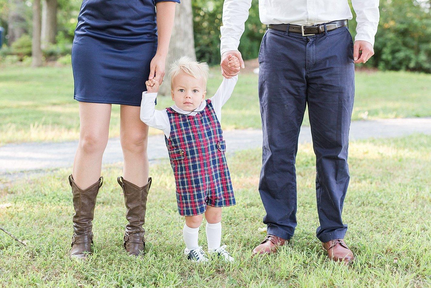 Howard_County_family_photographer_arpasi_photography-17