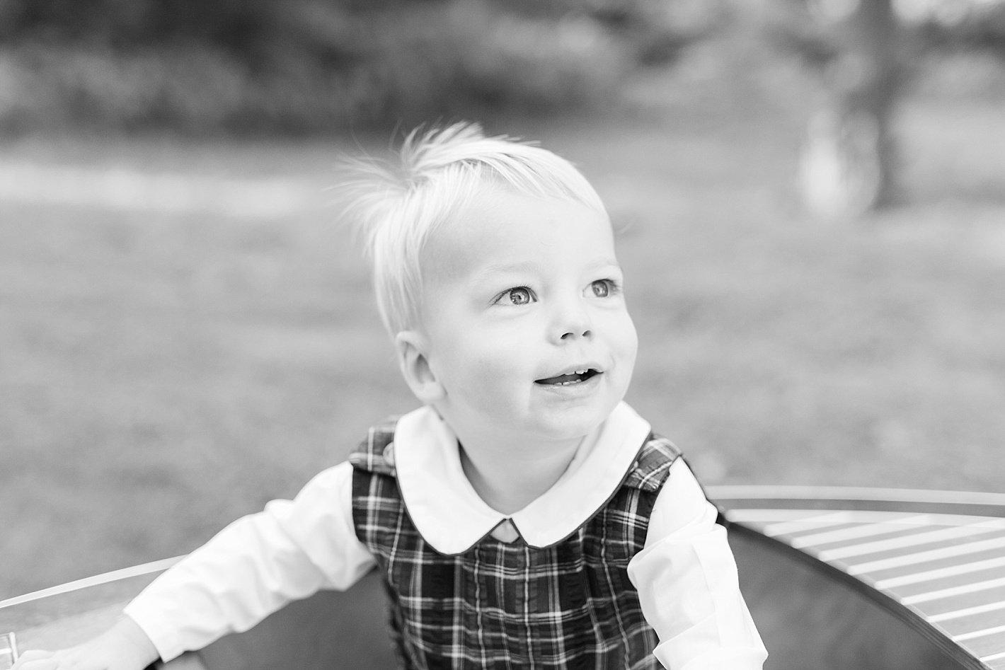 Howard_County_family_photographer_arpasi_photography-7