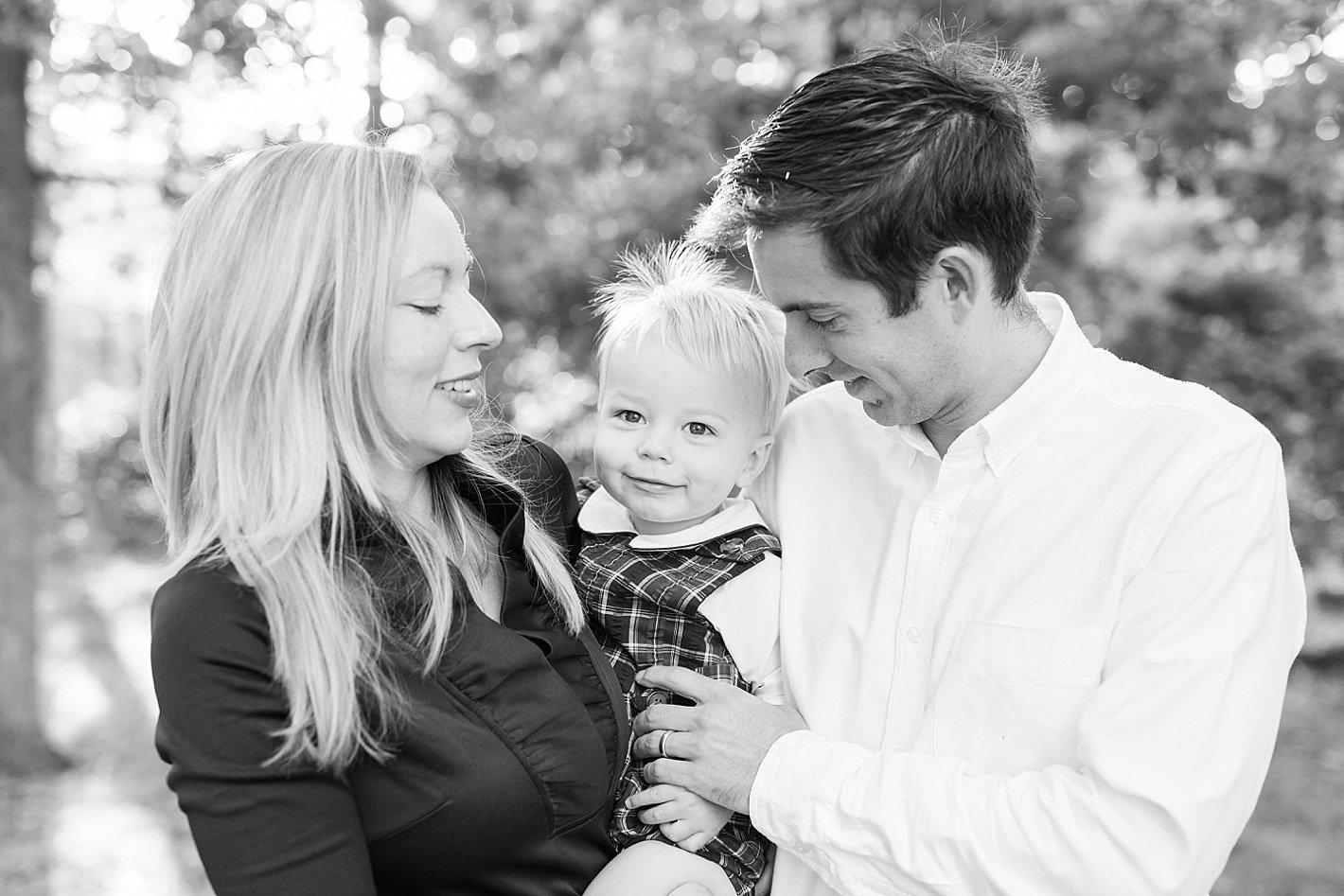 Howard_County_family_photographer_arpasi_photography-9