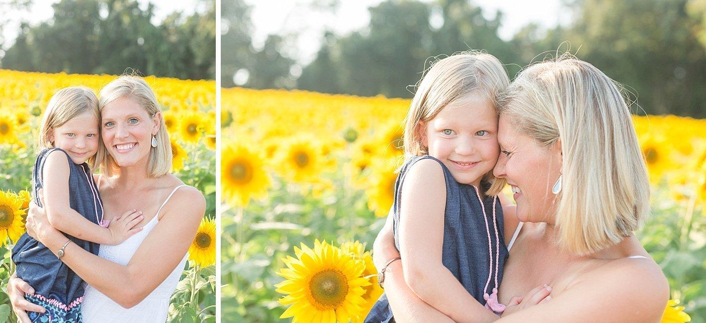 sunflowerfieldpicturesclearmeadowfarmportraitssunflowerfieldfamilyphotos-6