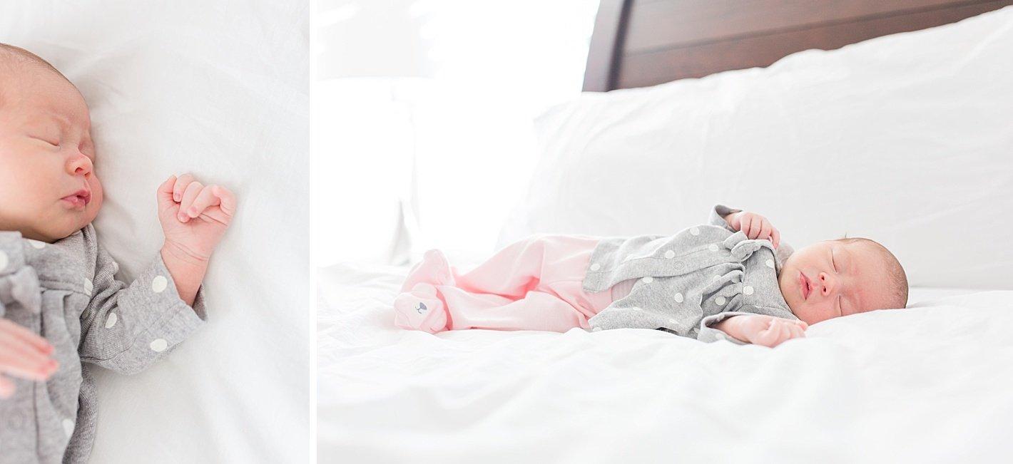 newborn_lifestyle_photographer_arpasi_photography_family_photographer_baltimore_photographer_0013