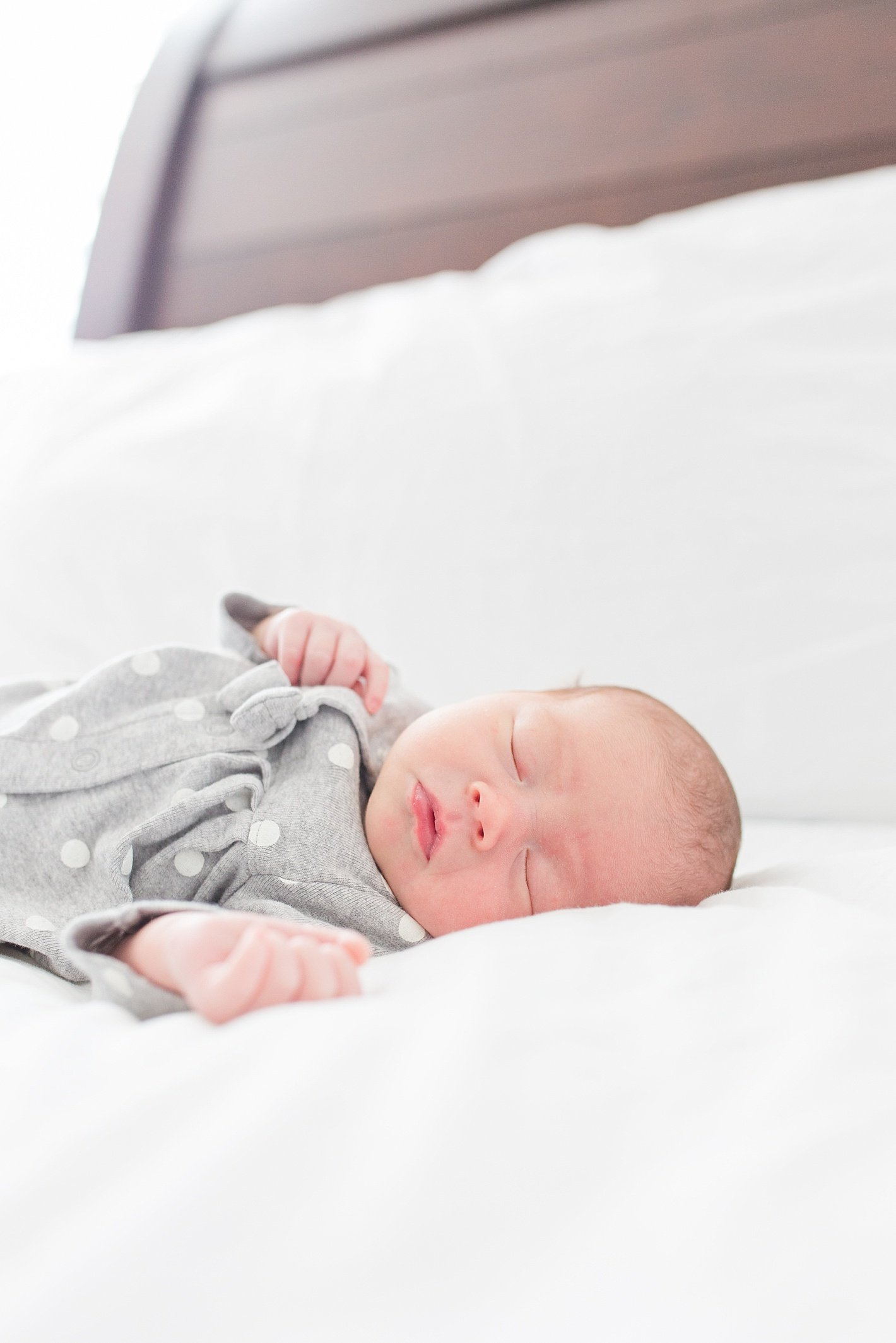 newborn_lifestyle_photographer_arpasi_photography_family_photographer_baltimore_photographer_0016