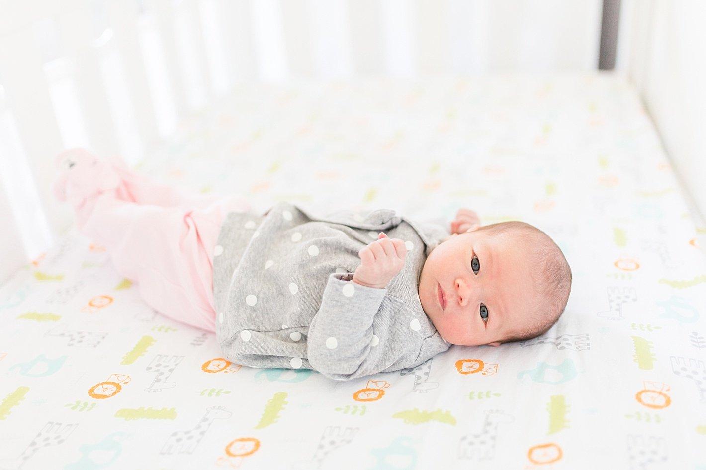 newborn_lifestyle_photographer_arpasi_photography_family_photographer_baltimore_photographer_0021